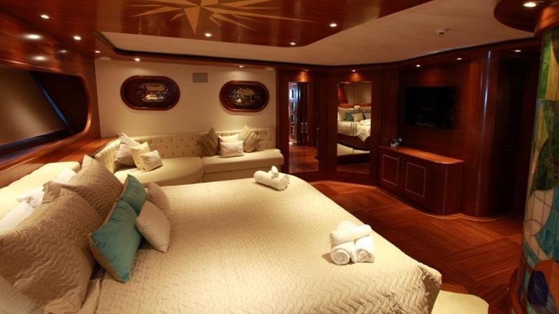 Carpe-Diem-4-gulet-yacht