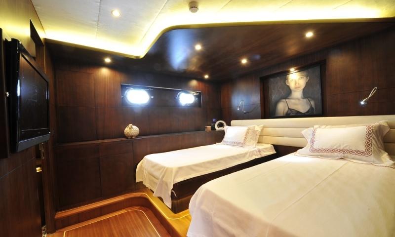 Casa-Dell'Arte-2-gulet-yacht