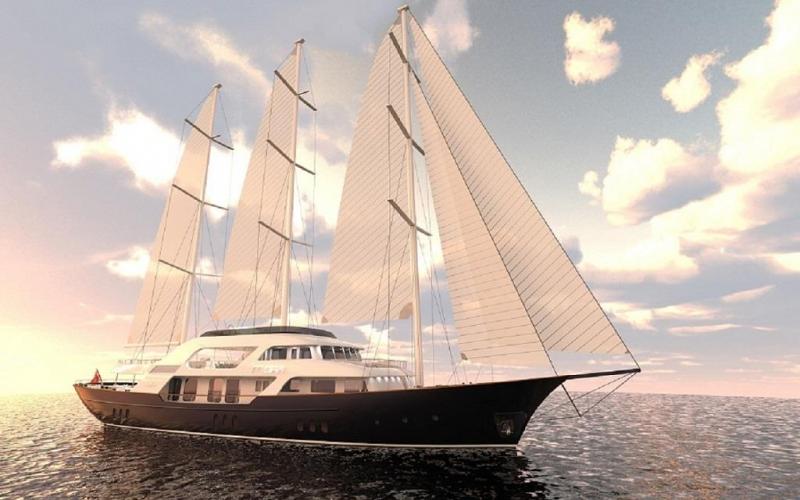 Meira-super-luxury-yacht