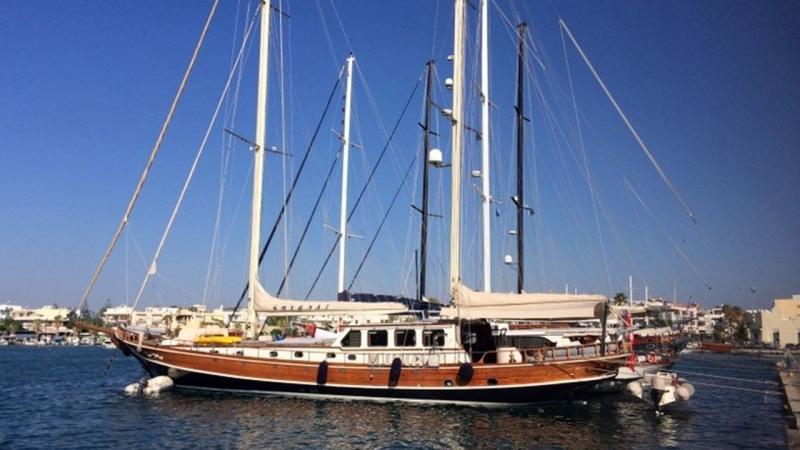 Smyrna-gulet-yacht