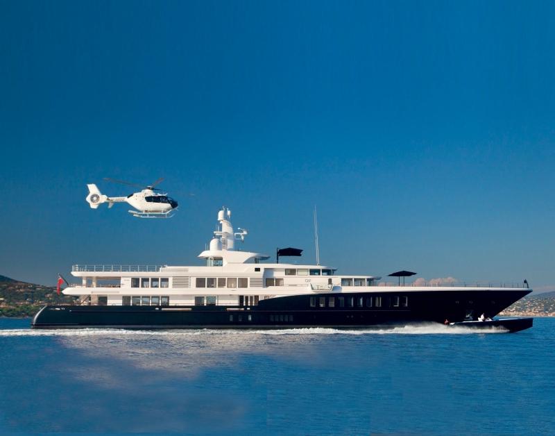 air-super-luxury-yacht