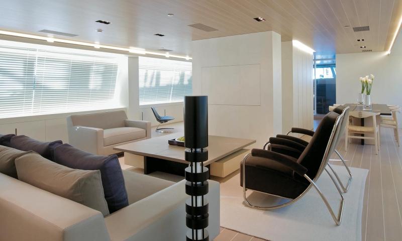 baracuda-valletta-super-luxury-yacht
