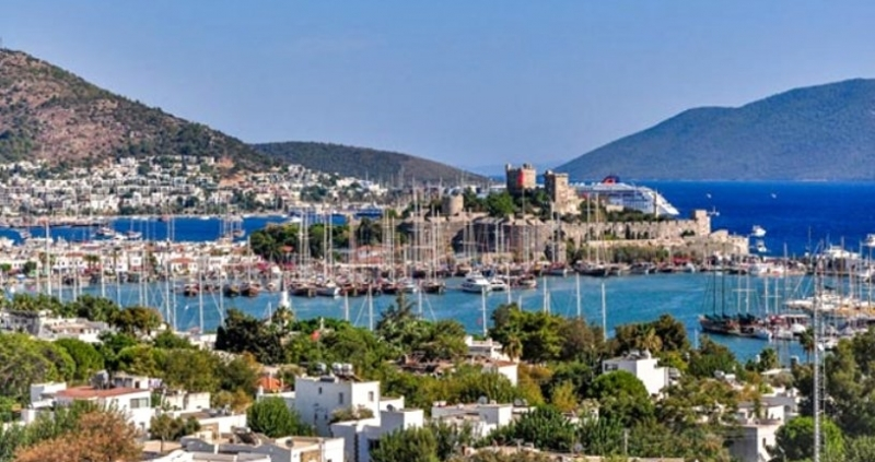 Southern Dodecanese