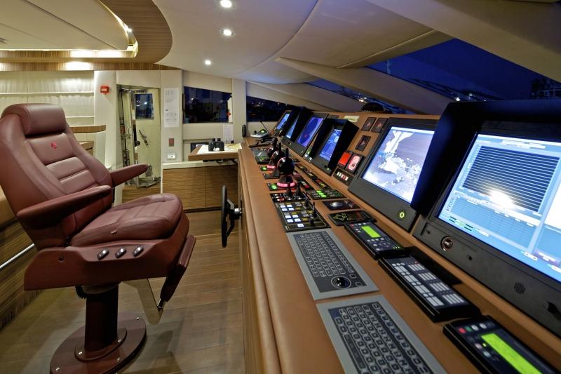 opati-super-luxury-yacht