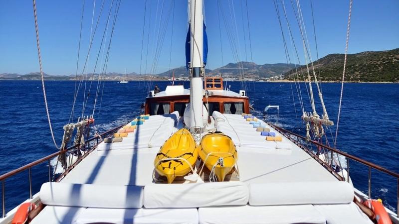 Sunworld-9-gulet-yacht